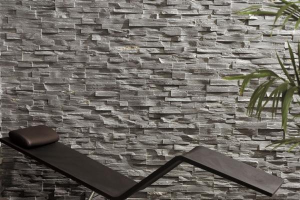 Kamienne Panele-13P Toscana