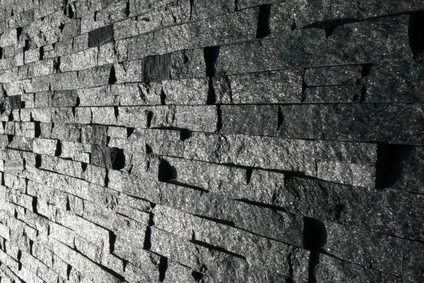 Kamienne Panele-23P Rok