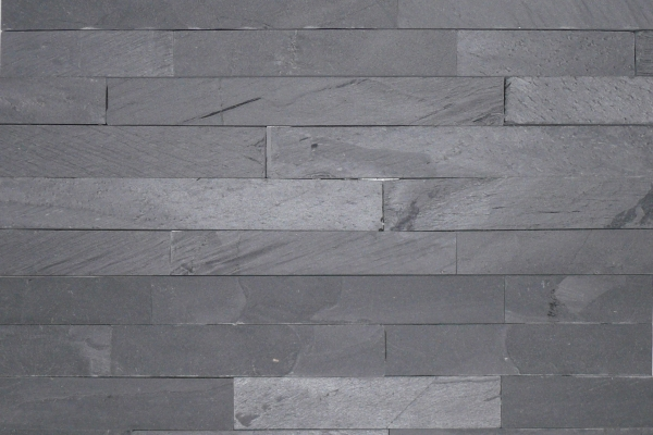 Kamienne Panele-6P Castel