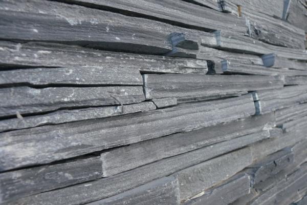 Kamienne Panele-22 PW