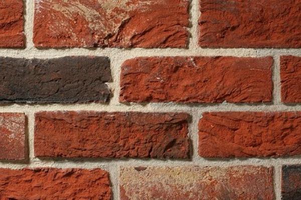 Cegły Nelissen - Oud Anglian