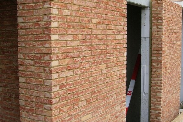 Cegły Nelissen - Rialto