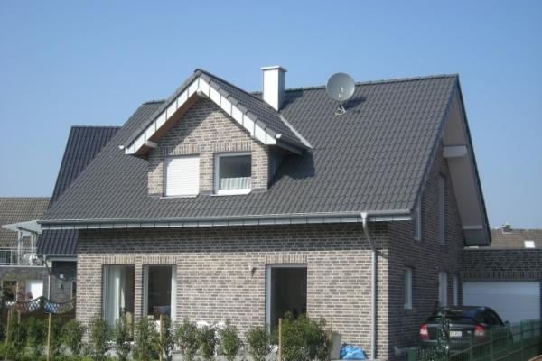 Cegły Nelissen - Carma