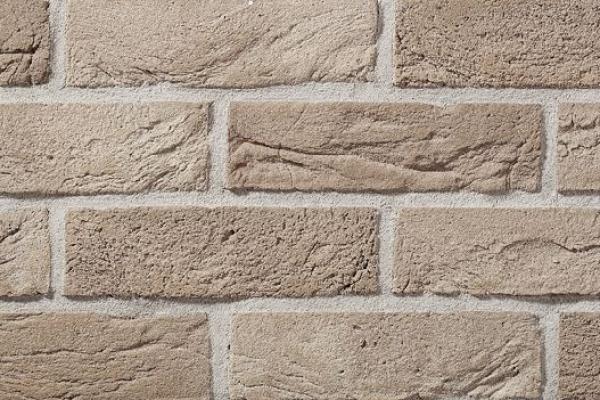 Cegły Nelissen - Cap grijs nez