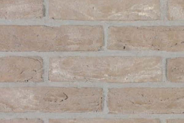 Cegły Nelissen - Bretagna