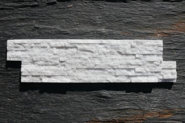 Kamienny panel 3PV Nowy