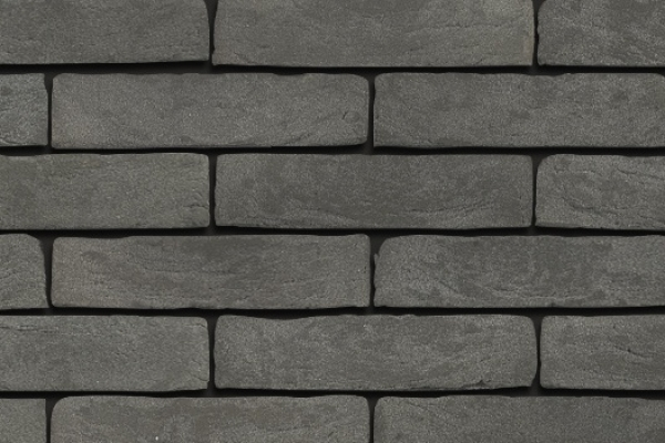 Cegły Nelissen - Szara