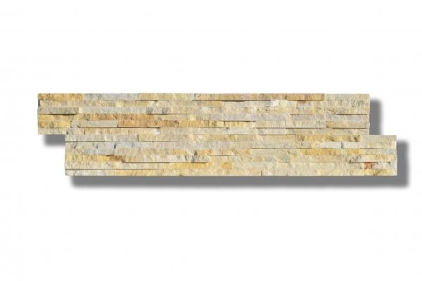 Kamienny panel GR4FPW