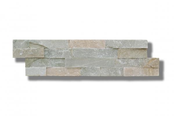 Kamienny panel 12P Roma