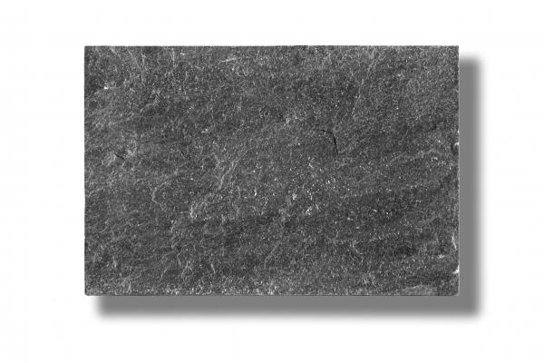 Kamienna płyta Silver Grey