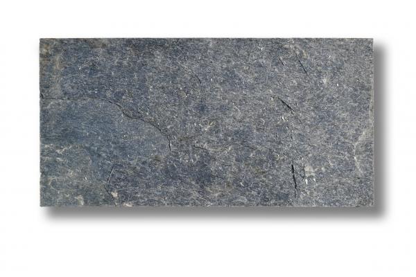 Kamienne płyty- Silver Shine