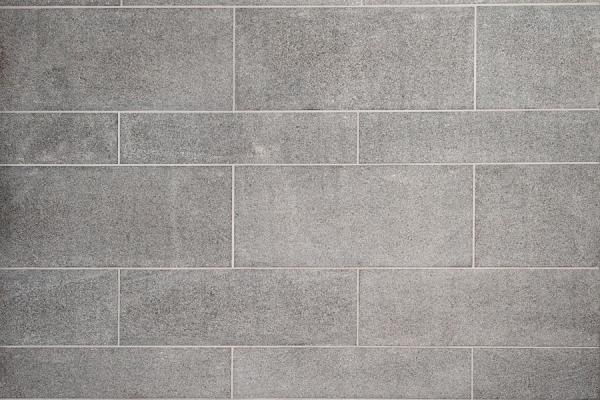 Kamienne płyty- Szary Granit G654
