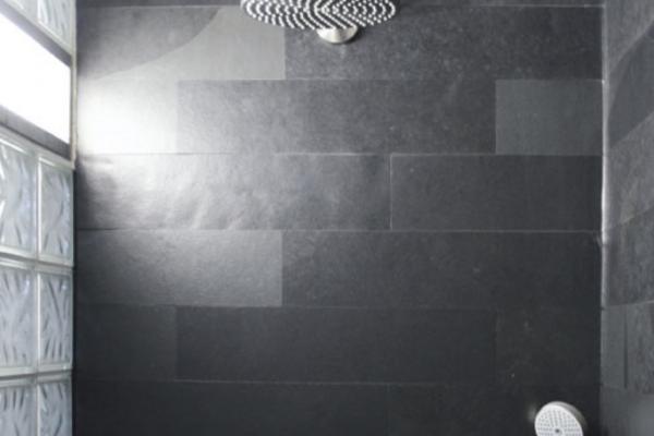 Kamienne płyty 2PO Lugano