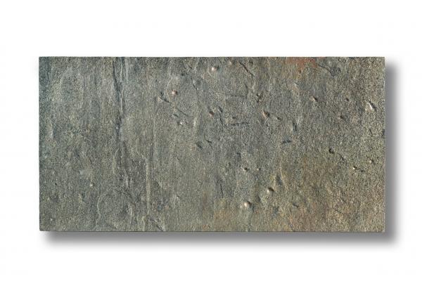 Kamienne płyty- Zera Green