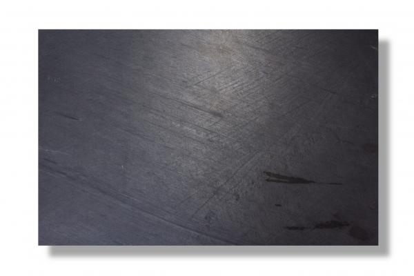 Kamienne płyty- Honed