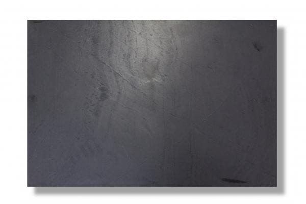 Kamienne płyty- Antique