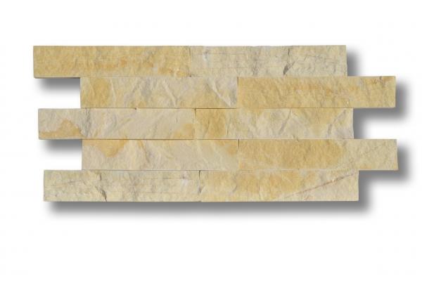Płytki kamienne- GR4-F
