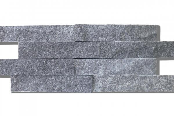 Płytki kamienne- GRG-F