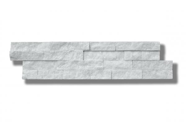 Kamienny panel - 3P