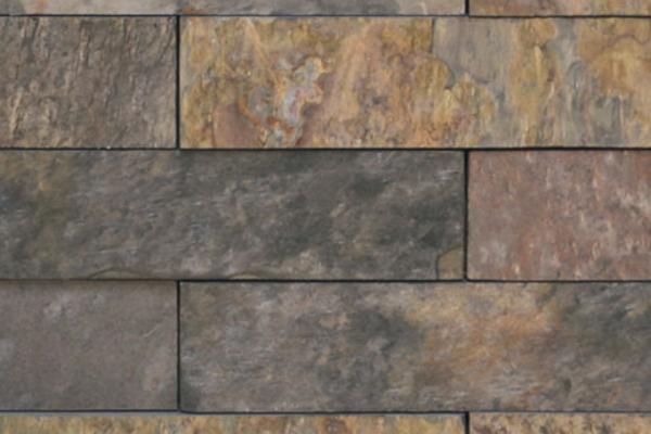 Płytki kamienne - Kund Multi