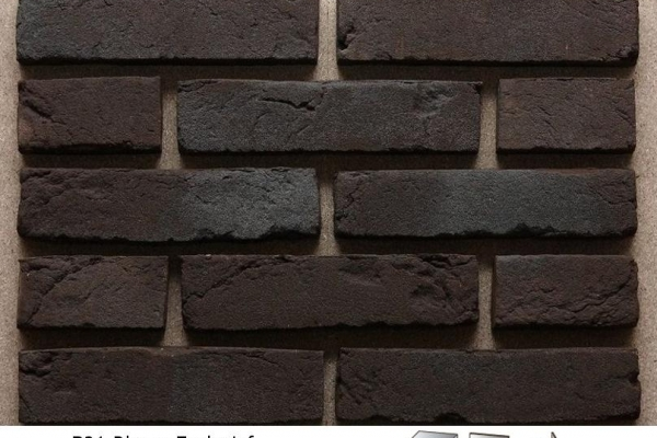 Cegły Terca - B21 Rhone Exclusief