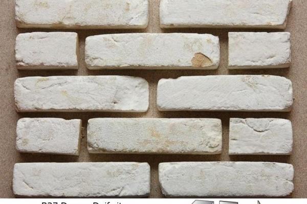 Cegły Terca - B37 Domus Duifwit