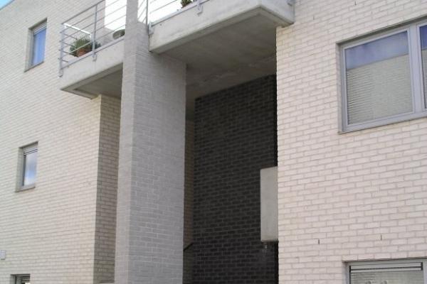 Cegły Terca -  Agora Super Blanc