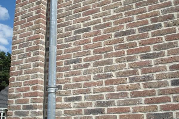 Cegły Terca - Branda