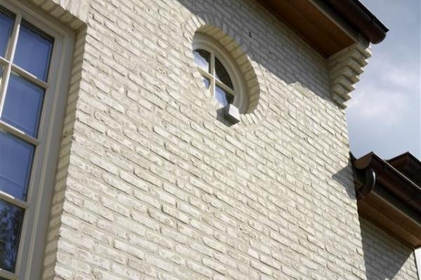 Cegły Terca - Domus Duifwit