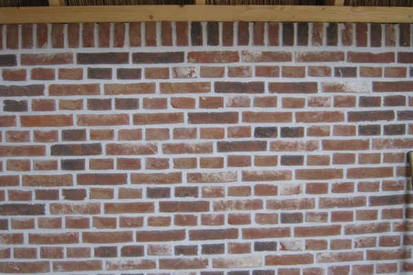 Cegły Terca - Pastorale