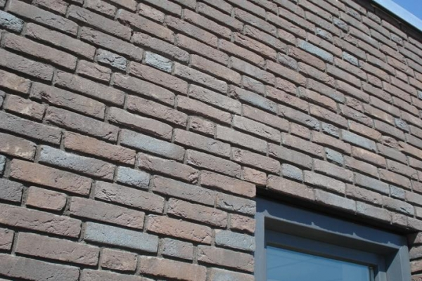 Cegły Terca - Rhone Exclusief