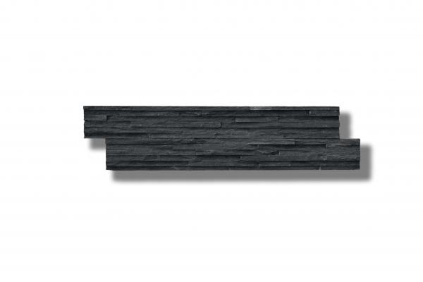 Kamienny panel- 5PA Aspen