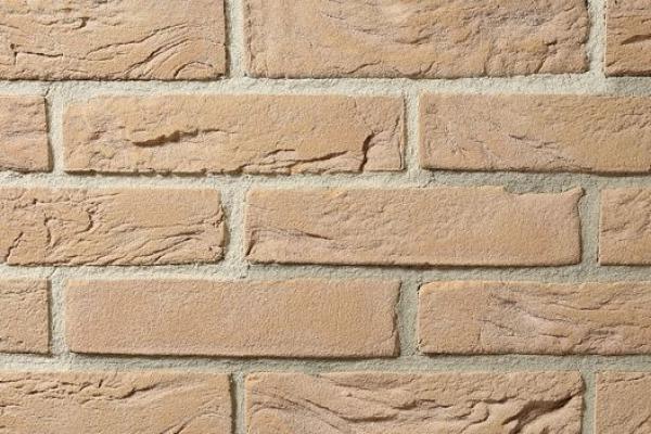 Cegły Nelissen - Appelbloesem RUBIO