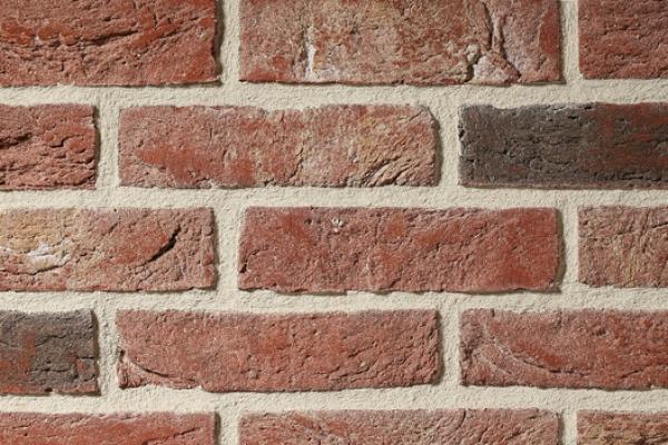 Cegły Nelissen - Neo Barok